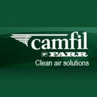 CAMFIL - catálogo