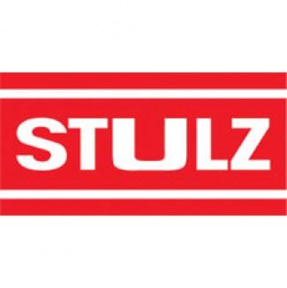 STULZ - Área de negócio