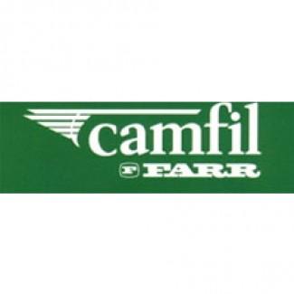 CAMFIL - Área de negócio