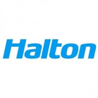 HALTON - Área de negócio
