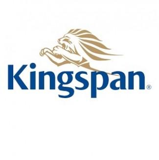Kingspan - Catálogo