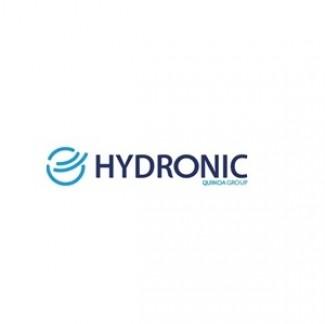 Hydronic - Catálogo
