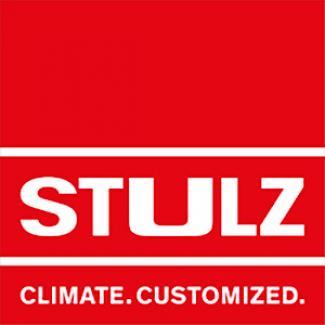 STULZ - Catálogo