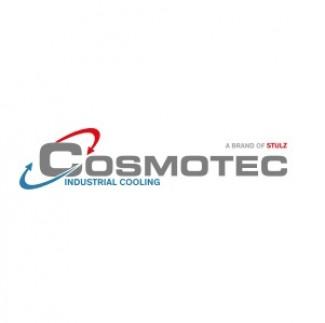 Cosmotec - Catálogo