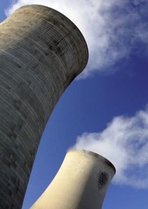 Gama Nuclear