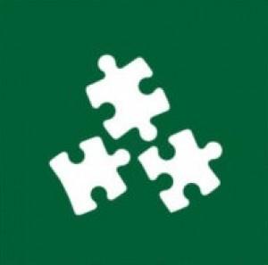 Micro Data Centers/Contentorização