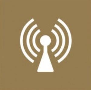 Telecom Line