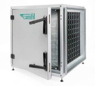 CamCube HF-L