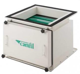 CamSafe-2
