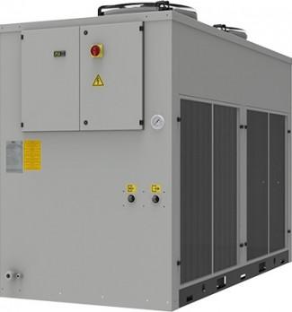 WLA Precision R407C/R410A